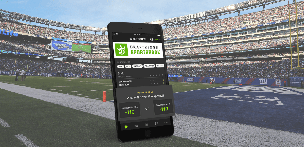 Tonac http://www.footballgambling.us/a-brief-explanation-of-line-moves-in-nfl-betting