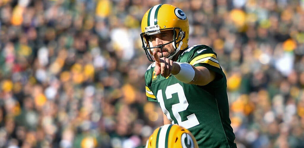 sports betting lines for week 8