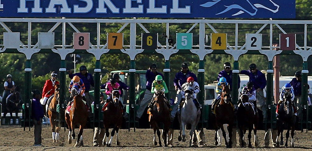 2021 haskell invitational betting picks bet on red or black