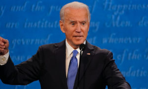 Election odds Trump Biden bet on president