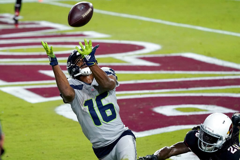 49ers seahawks betting odds oldham athletic manager betting odds