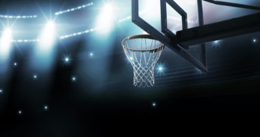 NBA All-Star betting odds 3 point dunk contest skills